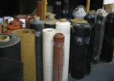 EPDM RubberBlad, Industrieel RubberBlad, EPDM het Afdekken, Broodjes EPDM voor Industriële Verbinding