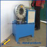 Preço de friso da máquina da mangueira hidráulica para a venda
