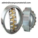 Rodamiento de rodillos cilíndrico de la alta calidad con el fabricante de China