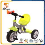 Tricycle d'enfants en gros d'usine