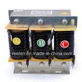 reator trifásico da série de 2.40kvar 400V para o Ce RoHS do capacitor