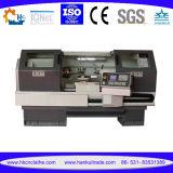 Cknc6150 de Horizontale CNC Machine van het Malen van de Draaibank met MultiDoel