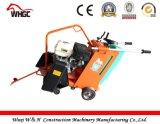 Резец CE EPA конкретный (WH-Q520H)