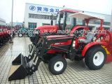 Parte frontale Loader per Jinma 24HP Tractor