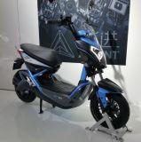 2016 1200W 강력한 모터를 가진 전기 소형 먼지 자전거