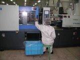 Sprirometry 기계 필터 폐 기능 기계 필터