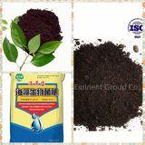 fertilizzante organico biologico di alta qualità