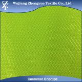 Überzogenes Kettenjacquardwebstuhl-Polyester-Oxford-Gewebe 100% für Beutel