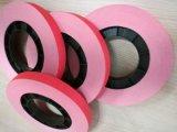 ペーパー束またはOPPテープのための新しい条件の結合機械
