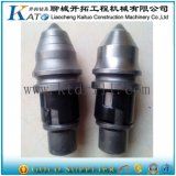 Morceau rotatoire hydraulique d'outil d'empilage de roche d'équipement du foret de Kt (C402/B47K)
