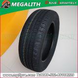 Alta calidad de PCR de neumáticos 170 / 70R13 185 / 75R14 205 / 55R16 Neumáticos