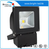 Lumière élevée de travail du producteur DEL de Brigelux IP65 de lumen