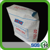 Alimentación del azúcar del bolso de la válvula de los PP de la alta calidad/bolso del grano