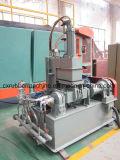 Macchina di gomma dell'impastatore del laboratorio standard del Ce/macchina di gomma miscelatore del laboratorio