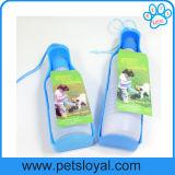 Hersteller-Haustier-Zubehör-Hundegetränk-Zufuhr-Haustier-Flasche