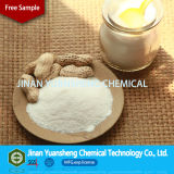 Produto comestível do gluconato do sódio para a limpeza de frasco