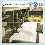 Chaint - máquina de empacotamento da resma