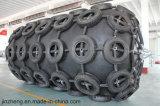 Certificado de Dnvgl que flutua o preço de borracha pneumático do pára-choque