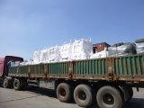Fiocchi di alluminio Basso-Ferrici/polvere/grumo/granello del solfato di trattamento dell'acqua potabile