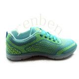 جديدة يصل نساء نمو حذاء رياضة [كسول شو]