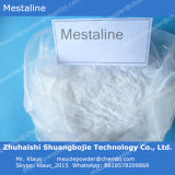 Test Mes Tanolone Series Powder Mestaline for bodybuilding 521-11-9