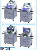 Machine automatique P4 de colle de SMT Dispener
