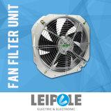 As Ventilator F2e-320b voor Bovenkant 1 die van China van het Comité verkopen