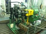 Système de banc de test de durabilité du moteur / fiabilité