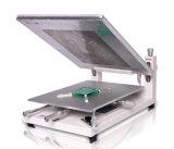 Imprimeur Pm3040 de soudure de haute précision