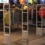 De anti-winkeldiefstal pleegt Antennes van het Systeem EAS rf