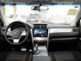 トヨタ(HD1002)のためのCamry 2014年のCar GPS Navigation