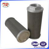 Filtro de óleo de Leemin Wu-160X100 da recolocação
