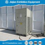 Soporte al aire libre libre del Portable para el soporte del suelo del acondicionador de aire 60000 BTU