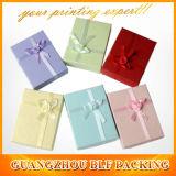 Малые коробки подарка для сбывания (BLF-GB096)