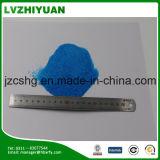 Producto químico del tratamiento de aguas del sulfato de cobre el 98%