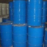 Aceite de soja epoxidizado plastificante del PVC
