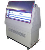 Accelerated UV Degradation Instruments Test