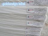가구를 위한 Width1.22m*Length2.44m PVC 직업적인 제조자