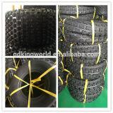 Dienst-ATV Gummireifen der China-Fabrik-