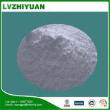 99.5% Prix de trioxyde d'antimoine de poudre
