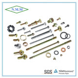 La vis/Bolt/Self-Tapping Screw/Assemblies visse l'attache