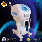 Laser del diodo de la nueva tecnología para la máquina de la belleza del retiro 808nm del pelo