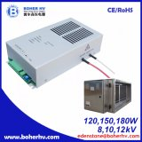 고전압 공기와 증기 정화 100W 전력 공급 CF04B