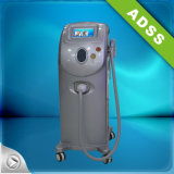 ADSS 808nm Dioden-Laser-Enthaarung