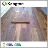 Plancher extérieur de bois dur (plancher de bois dur)