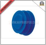 플라스틱 Pipe End Caps 및 Plugs (YZF-C62)