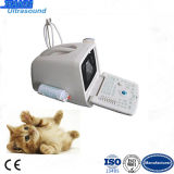 10 Inch B/W Veterinary Ultrasound Scanner for Vet