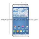 De aangemaakte Beschermer van het Scherm van het Glas voor Nota 3 NeoN7505 N7502 N7508 van de Melkweg van Samsung