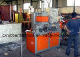 セリウムの標準実験室のゴム製ニーダー機械か実験室のゴム製ミキサー機械