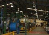 100W Integrated LED High Bay per Factory Meanwell Driver Warranty di cinque anni (Hz-GKD100WA)